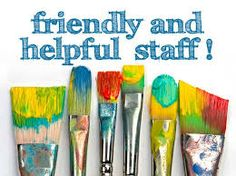 Kensington Art Supply is Calgary's largest art supply stores. We carry a huge selection of art materials from paints to canvas, and also offer art lessons. Air Brush Painting, Painting Tools, Kids Art Class, Art For Kids, Acrylic Brushes, Brush Sets, Journal Paper, Art Supplies, Banner