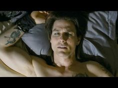 Rock of Ages Trailer 2 Official 2012 HD] - Tom Cruise, Russell Brand Tom Cruise, Excellent Movies, Good Movies, Love Movie, Movie Tv, Most Popular Movies, 2012 Movie, Russell Brand, Movie Trailers