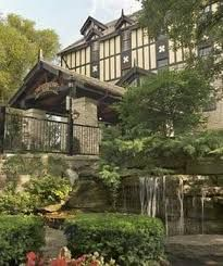 Welcome to Old Mill Toronto, an elegant hotel, event venue, and dining establishment nestled in the heart of Humber Valley Toronto Hotels, Toronto Canada, Canada Ontario, Visit Canada, Wedding Planning Tips, Wedding Ideas, Canada Travel, Canada Trip, Toronto Wedding
