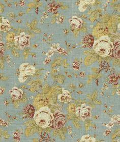rose sonata waverly waverly fabrics waverly wallpaper waverly bedding waverly paint - Waverly Bedding