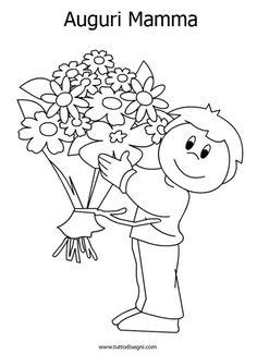 festa-mamma-bambino-fiori2