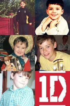 Baby Paul, Direction Infection, Baby Direction, Baby Liam, Baby Pictures, Cousins, Baby One Direction, 1D Logos, Direction 3