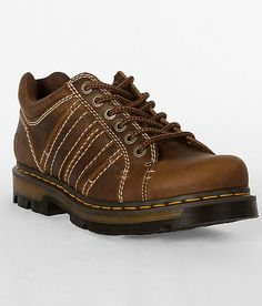 Dr. Martens Harrison Shoe #buckle #fashion #shoes http://www.buckle.com/mens/shoes
