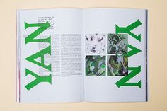 Krass-mag-8-int