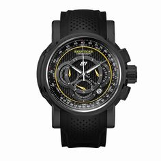 2019 Reef Tiger/RT Designer Sport Watches for Men Rose Gold Quartz Watch with Chronograph and Date reloj hombre Cool Watches, Watches For Men, Wrist Watches, Men's Watches, Rose Gold Watches, Quartz Watches, Mens Sport Watches, Stainless Steel Case, Chronograph