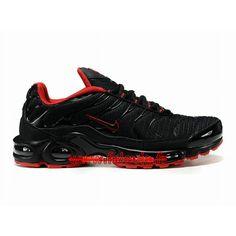size 40 578de e9d2e Nike Air Max Tn, Nike Tn, Sneaker Plug, Basket Pas Cher, Sport