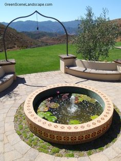 132 Best בריכות Images On Pinterest Pools Stone Fountains And Gardens