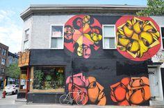 Street art from around the world Street Art Love, Gadgets, Graffiti Characters, Young Art, Street Graffiti, Political Art, Parcs, Street Artists, Surreal Art
