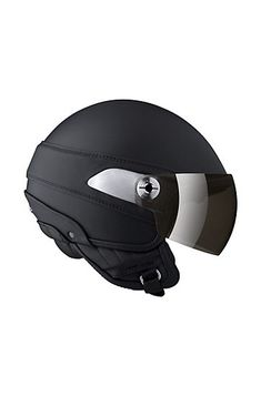 this is the helmet i wanna wear when my husband takes me for a ride.