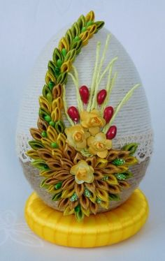 1 million+ Stunning Free Images to Use Anywhere Coconut Decoration, Indian Wedding Gifts, Wedding Unity Candles, Free To Use Images, Egg Art, Button Crafts, Gift Packaging, Easter Crafts, Quilling