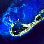 Cruising to Bermuda - story at Cruisin Susan Cruise Blog