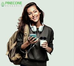 Join Pinecone Research Surveys Young And Beautiful, Beautiful Women, Commerce Bank, Surveys For Money, Pine Cones, Hgtv, Research, Dorm Room, Girlfriends