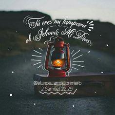 Twitter: @nos_amo Instagram: él_nos_amo_primero Pinterest: @ivanovamarroquin - Ivanova Marroquin - Google+