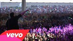 Breaking Benjamin - Failure (Official Video) Album Dark Before Dawn new on one!