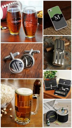 Father's Day Gift Ideas For Sunday, June 17th! « The Daily Design by Koyal Wholesale