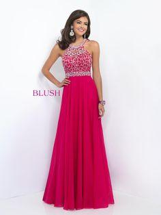 cerise Lace Homecoming Dresses 388b5802b147