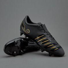 16 mejores imágenes de botas futbol  d7664e03a4b01