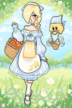 Super Mario Princess, Nintendo Princess, Super Mario Art, Princess Zelda, Play My Game, Super Smash Bros, Mario Bros, All Art, Art Gallery