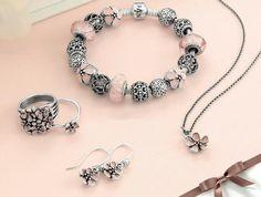 Pandora | Harden's Jewellers | Ottawa