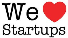 The Venture Capital Secret: 3 Out of 4 Start-Ups Fail