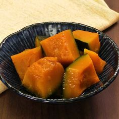 Home Recipes, Asian Recipes, Cooking Recipes, Japanese House, Food Videos, Cantaloupe, Mango, Food And Drink, Meals