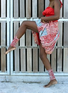 A Social Enterprise facilitating economic empowerment by marketing a range of products made by independent sewing co-ops in the townships. African Print Fashion, African Fashion Dresses, African Prints, South African Design, African Theme, Ethnic Chic, Fair Trade Fashion, Social Enterprise, African Culture