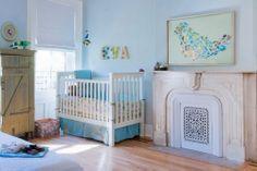 Boy Nursery~