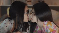 Thai show 'Hormones' S3 trailer Dao & Koi