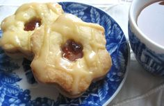 ... Fig Recipies on Pinterest | Figs, Italian fig cookies and Fig cake