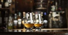 The World's 17 Best Whiskeys Under $100