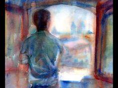 Juego que me regalo un 6 de enero - Silvio Rodríguez The Fam, Christmas Birthday, Painting, Art, Games, January, Gift, Life, Art Background
