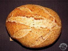 Bread, Cookies, Recipes, Food, Crack Crackers, Brot, Biscuits, Recipies, Essen
