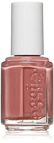 essie Nail Color, Pinks, Eternal Optimist essie https://www.amazon.com/dp/B00GJ7DWKI/ref=cm_sw_r_pi_dp_x_w8Hpyb19T5207