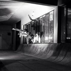 Jason - Mellon  Sore Skateboards- Street Serpents - www.s0re.com