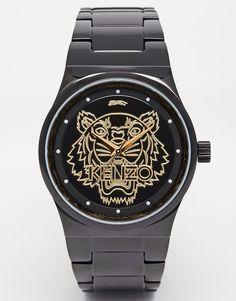 #kenzo #watch