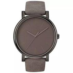 Relógio Timex T2N795WW/TN