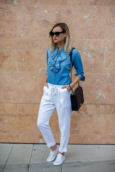 WHITE-PANTS_WESTLAKE-1