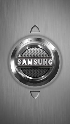 Samsung S8 Wallpaper, Wallpaper Edge, Phone Screen Wallpaper, Cellphone Wallpaper, Wallpaper Lockscreen, Hd Wallpapers For Mobile, Mobile Wallpaper, Phone Wallpapers, Body Size