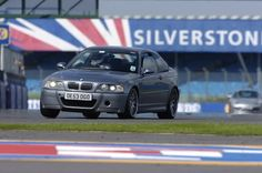 E46 M3 CSL Photo Tribute Thread - Page 3 - BMW M3 Forum.com (E30 M3 | E36 M3 | E46 M3 | E92 M3 | F80/X)