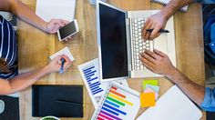 What Millennial Employees Really Want | Fast Company | Business + Innovation