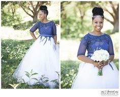 Fun, Natural & Modern Wedding Photography for the discerning Bride. Printed Wedding Dress, African Print Wedding Dress, African Wedding Attire, African Attire, African Fashion Dresses, African Dress, African Outfits, African Wear, African Traditional Wedding Dress