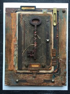 Ephemeral Discoveries | Seth Apter