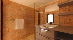 Arhitectura Urbanism Urbanism, Bathroom Lighting, Vanity, Mirror, Furniture, Home Decor, Interiors, Bathroom Light Fittings, Dressing Tables