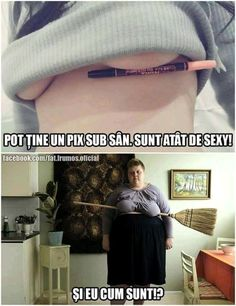 Best Funny Pictures, Funny Texts, Sexy, Fitbit, Haha, Humor, Memes, Romania, Bts