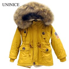 ceb0f07a0 boys winter coats