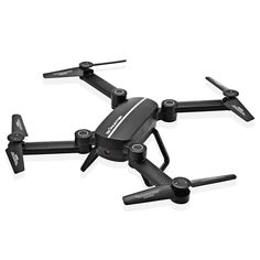 Original Foldable Drone RC Selfie Drone with Wifi Altitude Hold & Headless Mode RC Quadcopter Drone Buy Drone, Drone For Sale, Drone Diy, Mode 3d, Pilot, Foldable Drone, Professional Drone, Dslr Photography Tips, Aerial Photography