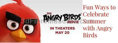 How to Celebrate the New Angry Bird Movie Release It's hard to believe that the New Angry Bird movie is coming out in just a few short weeks. To say that we are fans around here is an understatemen… #dogwalking #dogs #animals #outside #pets #petgifts #ilovemydog #loveanimals #petshop #dogsitter #beast #puppies #puppy #walkthedog #dogbirthday #pettoys #dogtoy #doglead #dogphotos #animalcare