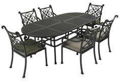 Hartman Kew 6 Seater Outdoor Dining Set - Leekes: http://www.leekes.co.uk/garden-sets/hartman-kew-6-seater-outdoor-dining-set/invt/528163&bklist=icat,2,gardensetssale