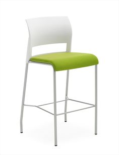Move Most Loved Steelcase Pins Pinterest Side Chair