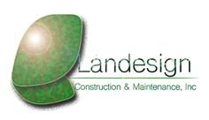 DCastro Propaganda: Landesign / logo / arte / proposta